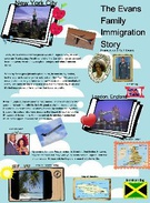 Sample Immigration Project's thumbnail