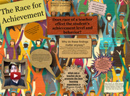 A Race for Achievement's thumbnail