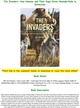 Download\Read The Invaders: How Humans and Their Dogs Drove Neanderthals to Extinction Full Pages thumbnail