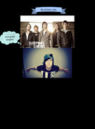 Sleeping with Sirens's thumbnail