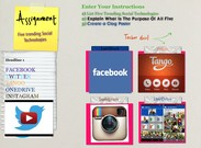 Five Social Technologies's thumbnail