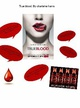 true blood book project thumbnail