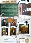 Introduction to Romanticism' thumbnail