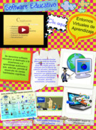 Software Educativo by: Anna''s thumbnail