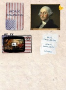GeorgeWashingtonGlog's thumbnail