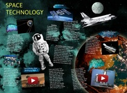 Space - Technology's thumbnail