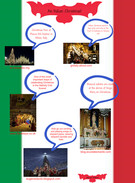 Christmas in Italy:Megan Wilkins's thumbnail