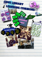 New CHHS LibLearningCommons's thumbnail