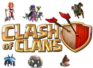 Clash of Clans's thumbnail