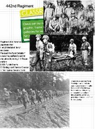 442nd Regiment -Doppenberg's thumbnail