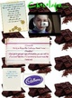 Chocolate By Alex and Annabel thumbnail