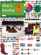 What is Branding?'s thumbnail