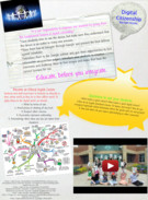 Digital Citizenship Glog's thumbnail