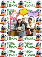 funds4books's thumbnail