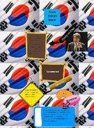 South Korea's government, leader, and policy's thumbnail