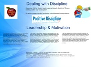 Dealing with Discipline's thumbnail