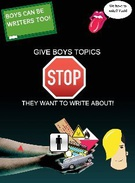 Boys as Writers's thumbnail