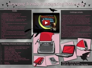 Emering Trends in Intergrating Technology's thumbnail