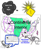 continental Interior's thumbnail