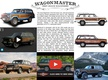 Jeep Grand Wagoneer thumbnail