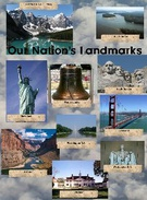 National Landmarks's thumbnail