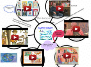 Author Study: Tomie DePaola's thumbnail