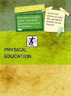 btwphysicaleducation