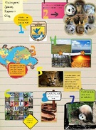 endangered species research's thumbnail