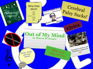 Out of My Mind's thumbnail