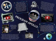 Program Apollo's thumbnail