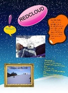 Book Report Project's thumbnail