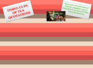 Three Cups of Tea Example's thumbnail