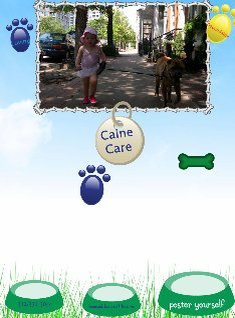 CaineCare