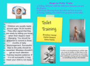 Potty Training 's thumbnail