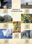 Elements of photographic design's thumbnail