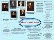 The Constitution's thumbnail