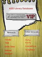 AMS Research Databases's thumbnail