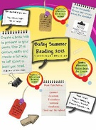 Bailey Summer Reading 2012's thumbnail