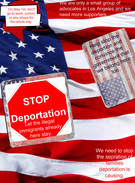 US Immigration Boycott Flyer-IMM's thumbnail
