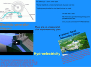 hydroelectricity 's thumbnail