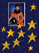 The Mae Jemison Project's thumbnail
