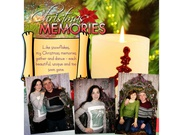 Christmas memories's thumbnail
