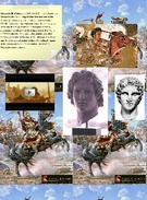 alexander the great's thumbnail