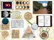 Astronomy and Soil thumbnail