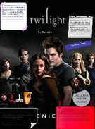 Kelli McGillis Twilight's thumbnail