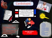 Cardiologist's thumbnail