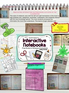 Interactive Notebooks' thumbnail