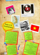 Indochina and Early Involvement's thumbnail