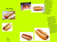 Hot dog's thumbnail