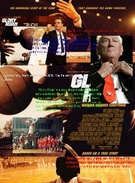 Glory Road School's thumbnail